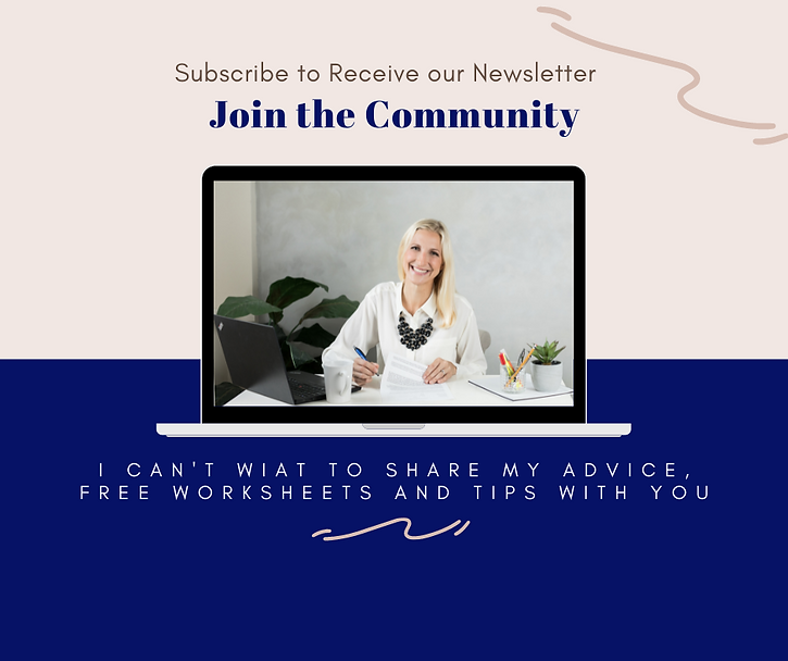 Join Newsletter (1).png