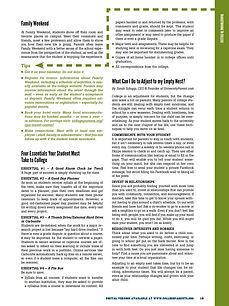 College Parent Handbook-page-017.jpg