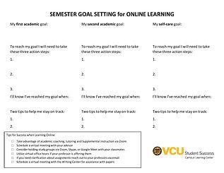 Semester Goal Planning Sheet.jpg