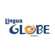 Lingva Globe