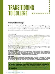 College Parent Handbook-page 14.jpg
