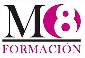 M8 Formación