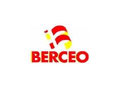 Academia Berceo