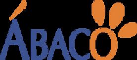 Школа Abaco