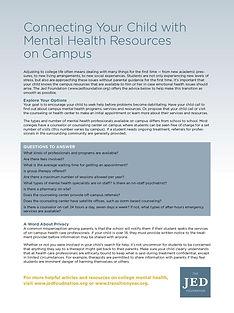 College Parent Handbook-page-026.jpg