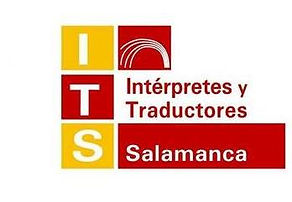 Interpretes y Traductores de Salamanca
