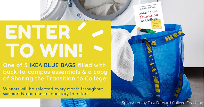 Enter To Win Ikea Blue Bag!.png