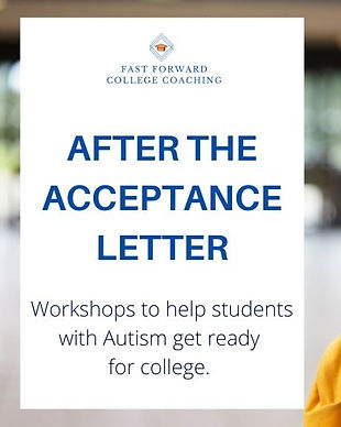 Workshop ad 2- students with autism.jpg