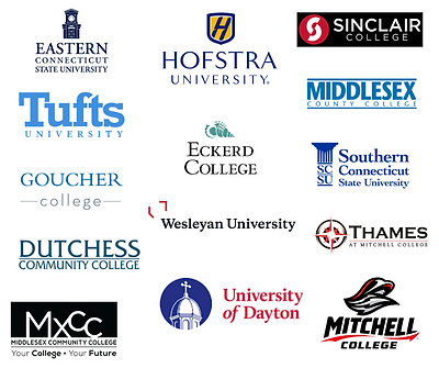 College Logo Website Graphic.png