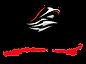 Mitchell logo 2.png