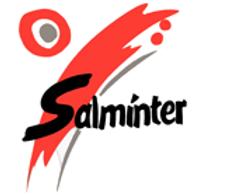 Salminter