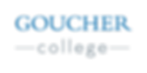 GoucherCollege-Logo.png