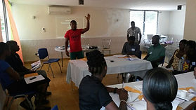 RIF_Teacher Training I.jpg