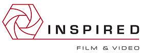 NEW Inspired Logo lands#3FF_NoReflection