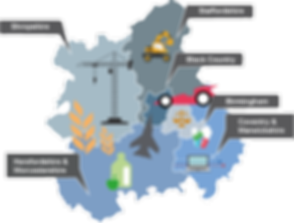 Midlands map with vectors v1.png