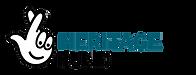 TNLHLF_Colour_Logo_English_RGB_0_0.png