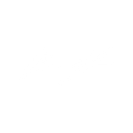 podpis logo .png