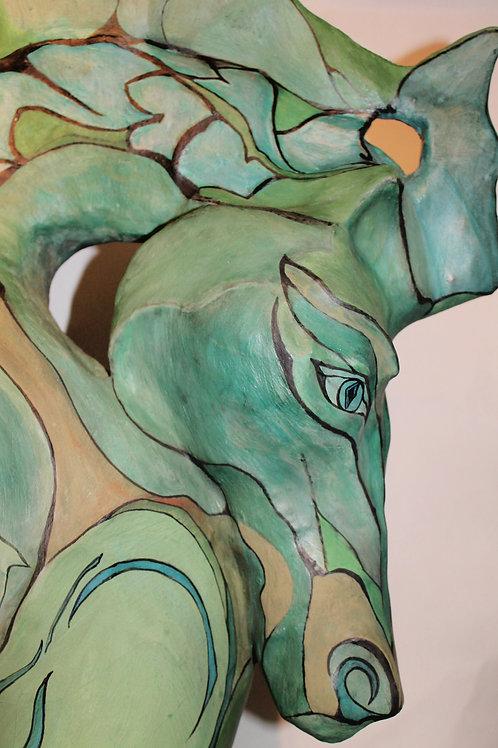 serefina Detail