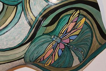 Sarasota Artist