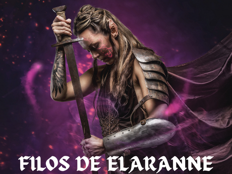 FILOS DE ELARANNE