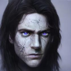 Lord Aramir