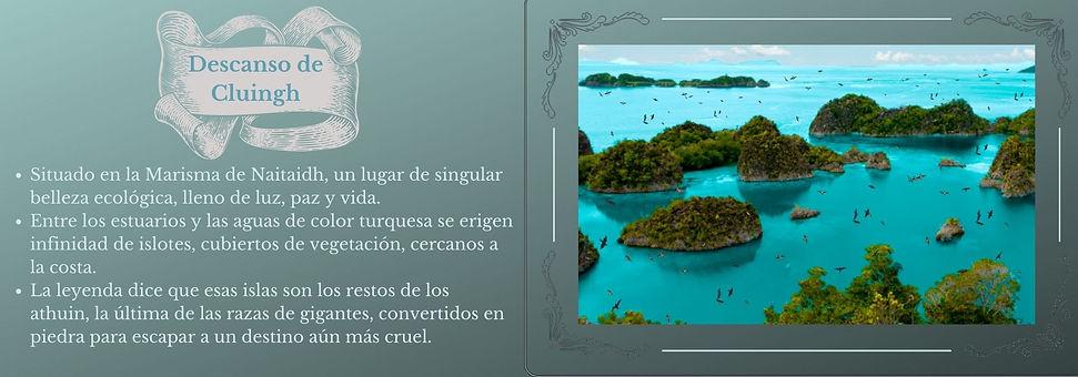 FICHAS WEB LUGARES.jpg