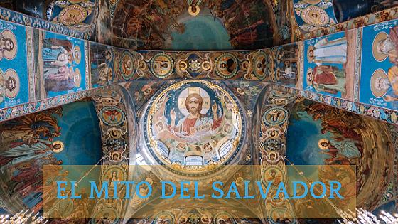 Frescos del techo de la capilla Sixtina.