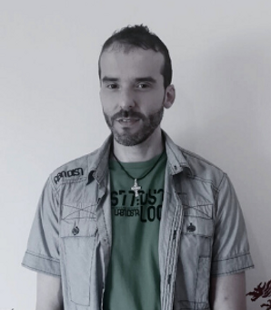 Rubén Redes.png
