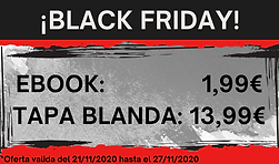 Ebook_ 1,99€ Tapa blanda_ 13,99€.png
