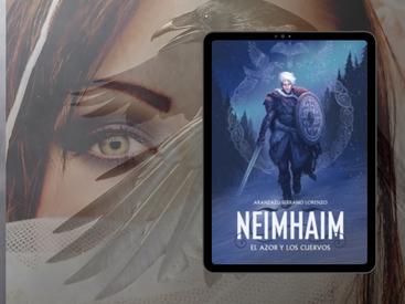 NEIMHAIM 2: EL AZOR Y LOS CUERVOS