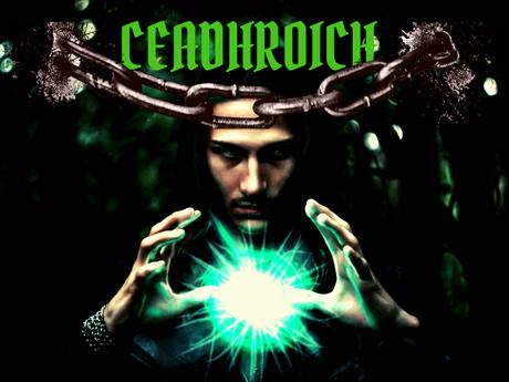 CEADHROICH