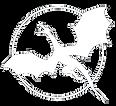 cropped-logo-nuevo-2-minimalista-prueba.