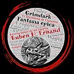 Logo Rubén.png