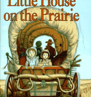 Little House on the Prairie as Family History
