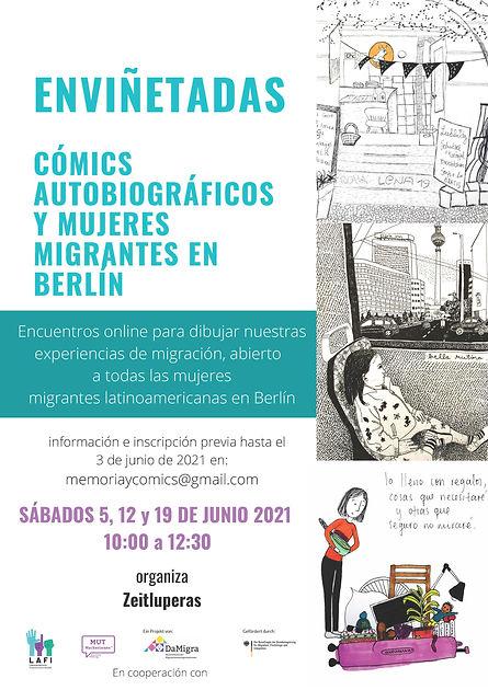 Afiche_Taller Enviñetadas.jpg