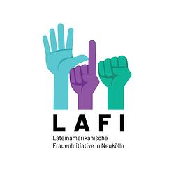LAFI.png