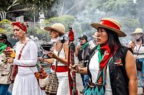 indigenas_paro.png