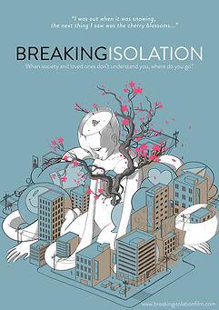 Breaking Isolation Poster FINAL.jpg