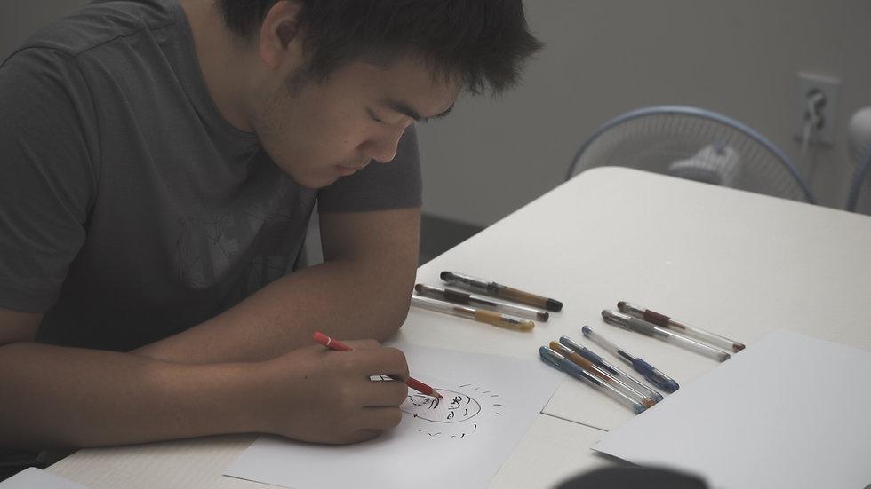 SJ Drawing2.jpg