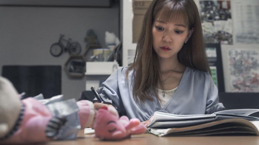 Sayako Study Focus.jpg