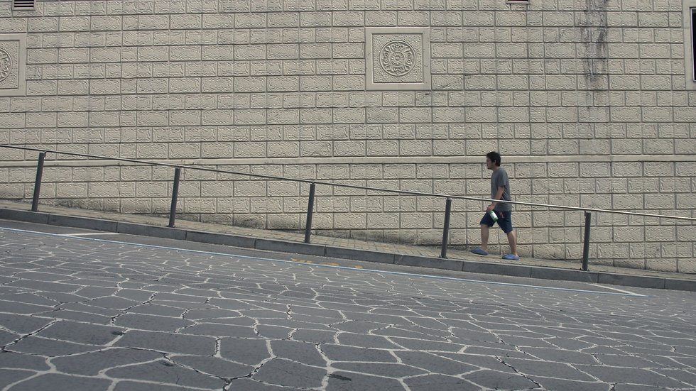 SJ Walking Up Hill.jpg