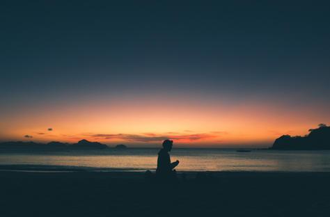 Free View - Philippines