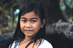 Lovely Grace - Philippines