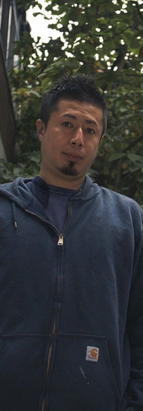 Kobori MOTOMU