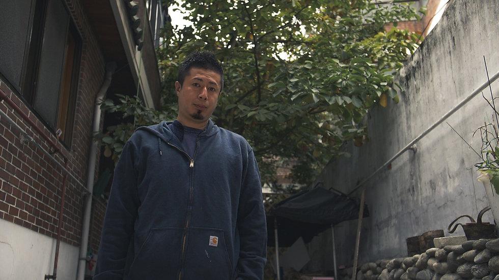 Kobori Hero Shot.jpg