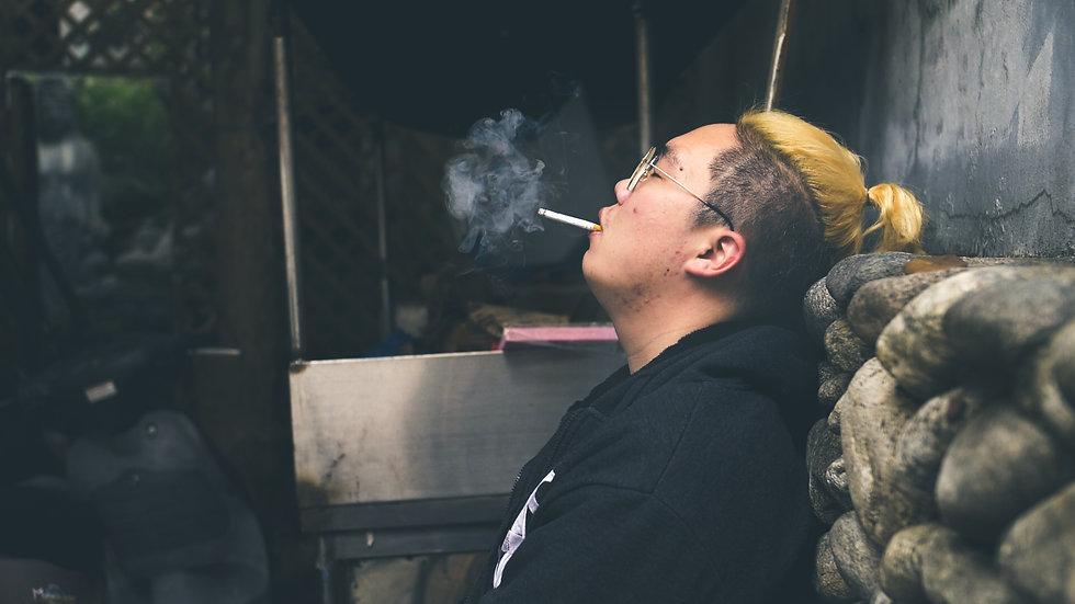 KW Smoking Portrait.jpg