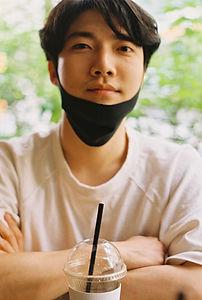Seok Hyun Headshot.JPG