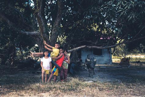 Lifestyle - Philippines