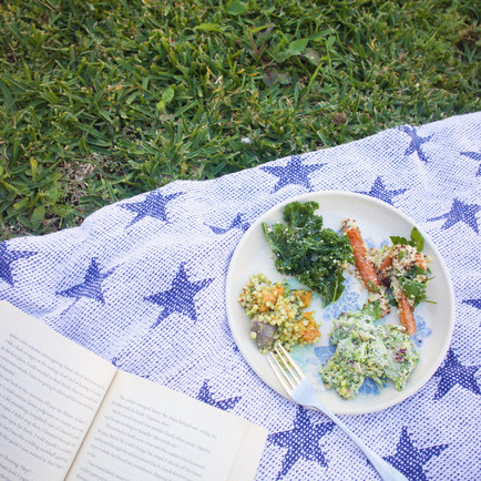How To Picnic Like A Pro In Brisbane