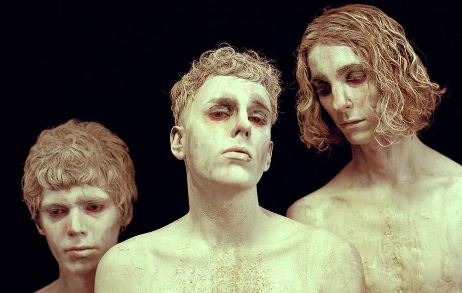 Q&A with Methyl Ethel